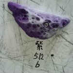 紫12bはRP。次をどうするか/江戸川橋T-WALL